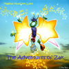 The Adventures of Zak Cast Album